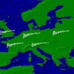 Europa_1900